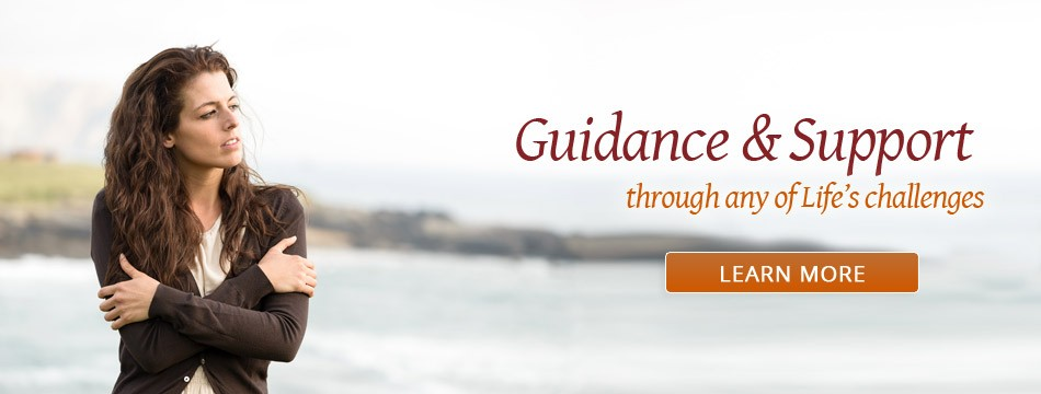 Guidance and Support